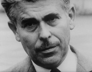 Henry Louis BELMONT fondateur marque YEMA