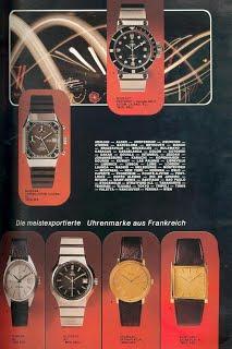 Collection YEMA 1978 ? | Petit 03