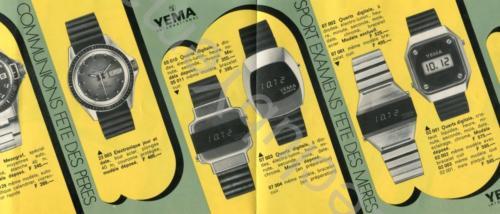 Collection YEMA 197?_Fête des pères_02