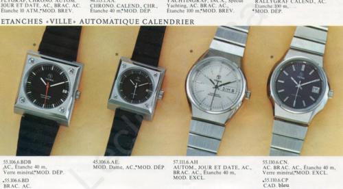 YEMA_Brochure collection 1977_02