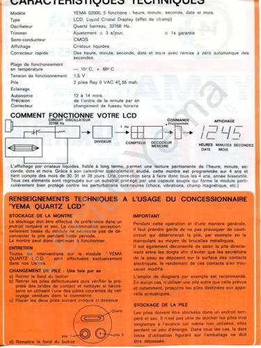 YEMA_collection 1976_HBJO_02