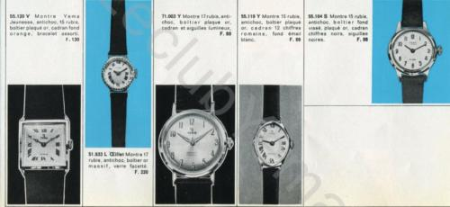 Collection YEMA 197? | Communions 02
