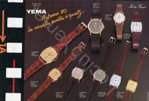 Collection YEMA Octobre 1980_03