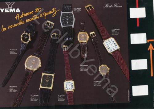 Collection YEMA Octobre 1980_04