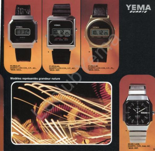 Collection YEMA 1978?_02
