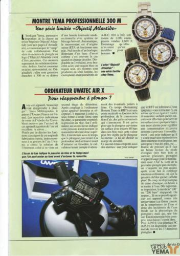 Article Apnea Yema 1995_0002_GF