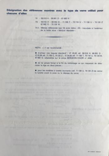 YEMA Wrismaster monocoque_Notice emploi_p4de4