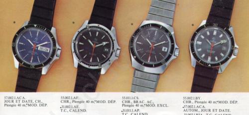 YEMA_Brochure collection 1977_06
