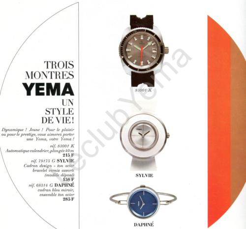 Collection YEMA 1974 | Concours Avril 1974_03