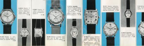 Collection YEMA 197? | Communions 03