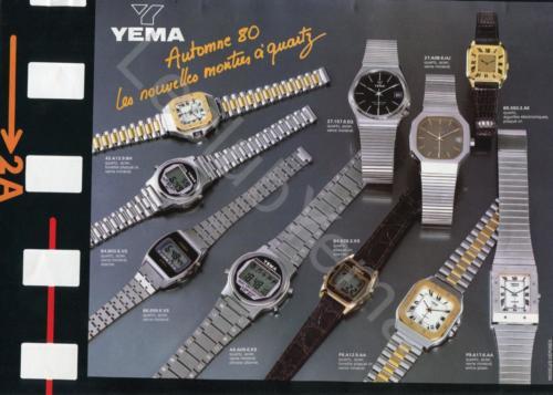 Collection YEMA Octobre 1980_02