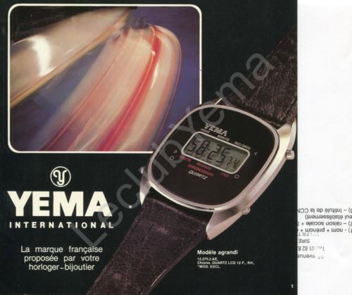 Collection YEMA 1978?_01