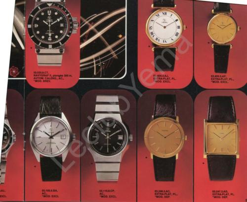 Collection YEMA 1978?_03